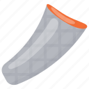 fish, fish meat, fish to cook, raw fish, seafood icon
