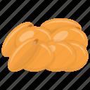beans, chickpeas, grain food, lima beans, pinto beans, soya beans icon