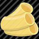 italian food, italian pasta, noodles, pasta, spaghetti icon