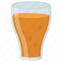 beer, beverage, coffee, soda drink, tea icon