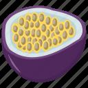 cactus fruit, dragon fruit, immune booster fruit, pitaya, purple fruit icon