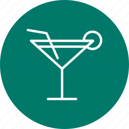 alcohol, beverage, cocktail, drink, glass, juice, wine icon