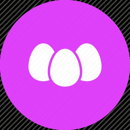 chicken, egg, eggs, farm, hen, poultry, score icon