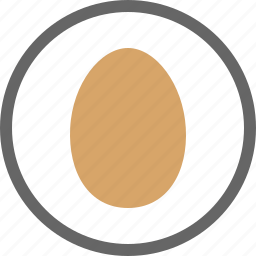 contain, contains, dietary, egg, food, label, protein icon