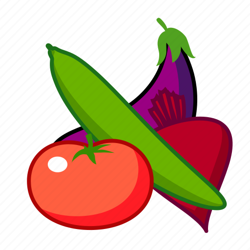 Food, vegetable, vegetables icon - Download on Iconfinder