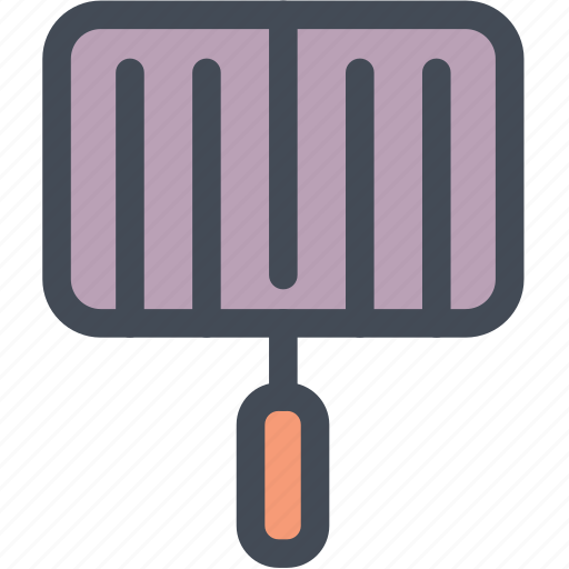 barbecue, bbq, cook, fire, flame, grill, grilling icon