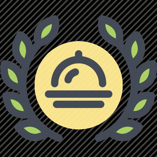 chef, cuisine, food, good taste, guarantee, michelin, restaurant icon