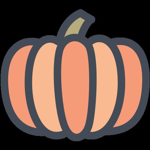 food, fruit, gourd, pumpkin, vegetable icon