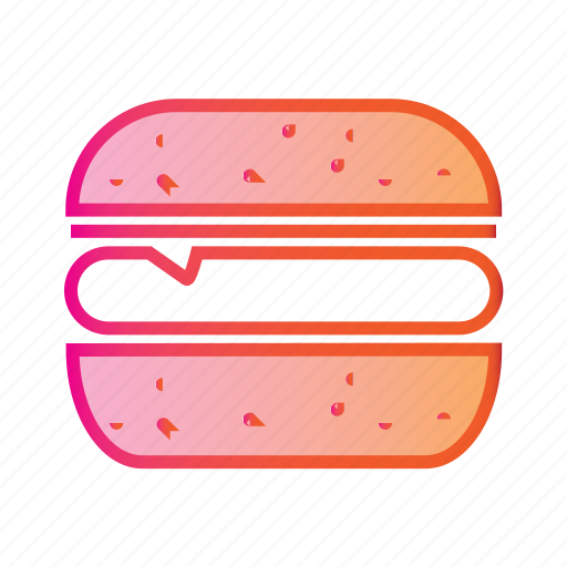 burger, cheese burger, drink, fastfood, food, hamburger, junk food icon