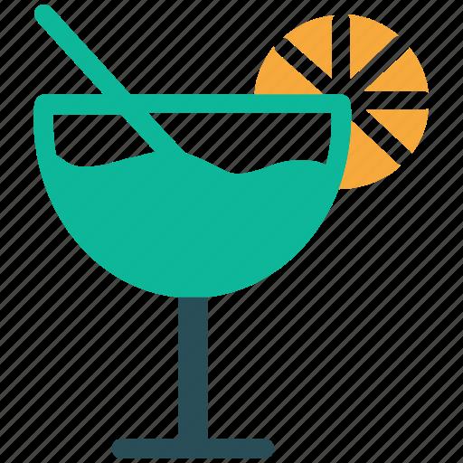 drink, lemonade, refreshing juice, soft juice icon
