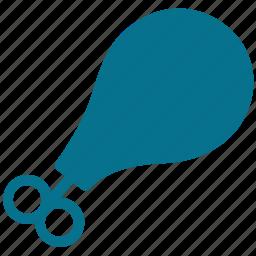 kitchen tool, kitchen utensil icon