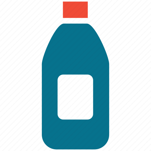 bottle, food, milk, milk bottle icon