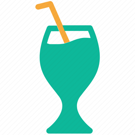 beverage, cocktail, drink, juice icon