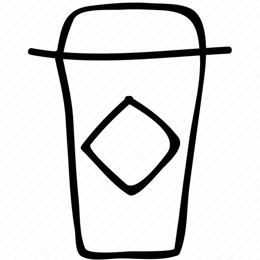 coffee, coffee cup, drink, refreshment icon