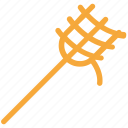kitchen accessory, kitchen tool, kitchen utensil, spatula icon