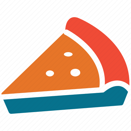food, italian food, pizza, pizza slice icon