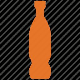beverage, bottle, coke, drink icon