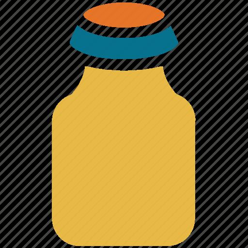 pepper, salt shaker, shaker, spice icon