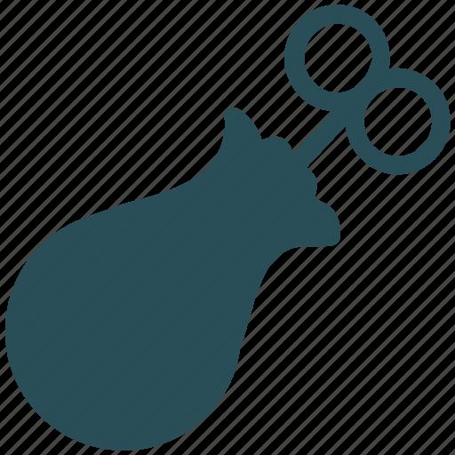 kitchen, kitchen accessory, kitchen tool, kitchen utensil icon
