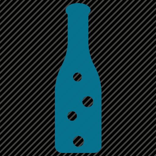 alcohol, beverage, coke, drink icon