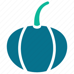 food, jicama, vegetable icon