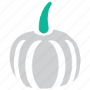 food, healthy food, pepper, vegetable icon