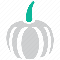 food, healthy food, pepper, vegetable icon