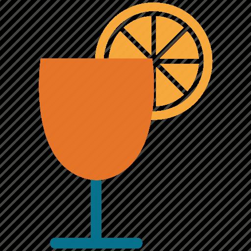 drink, lemon juice, lemonade, refreshing drink icon