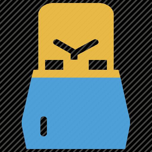 coffee grinder, electric, nut grinder, spice grinder icon