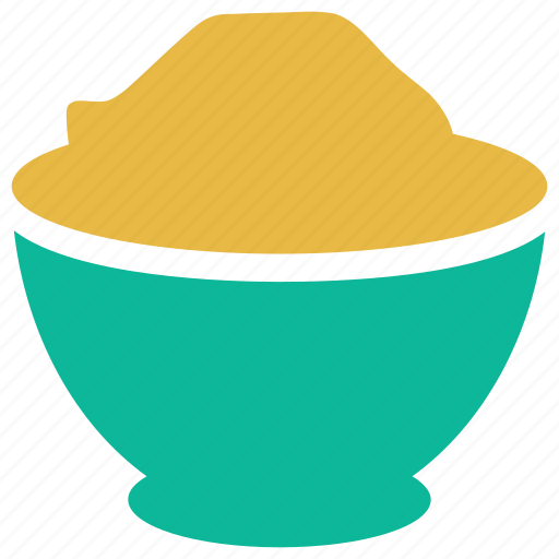 butter in bowl, butter or cheese, food, healthy food icon