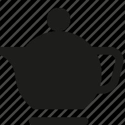 teapot icon