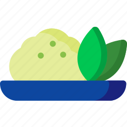 cook, cooking, food, kitchen, meal, rice, risotto icon