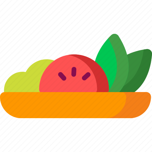food, health, healthy, kitchen, meal, vegetable, vegetarian icon