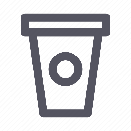 Coffee, cup, drink icon - Download on Iconfinder