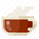 beverage, coffee, cup, drink, food