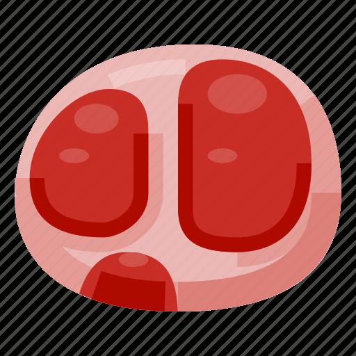 Beverage, food, health, meat icon - Download on Iconfinder