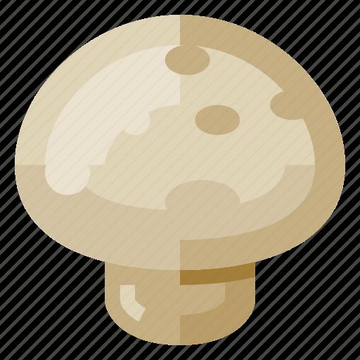 Beverage, food, health, mushroom, vegetable icon - Download on Iconfinder