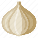beverage, food, health, onion, vegetable icon