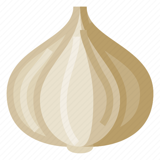 Beverage, food, health, onion, vegetable icon - Download on Iconfinder