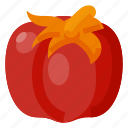 beverage, food, health, tomato, vegetable icon