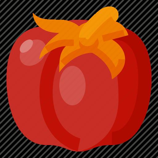 beverage, food, health, tomato, vegetable icon