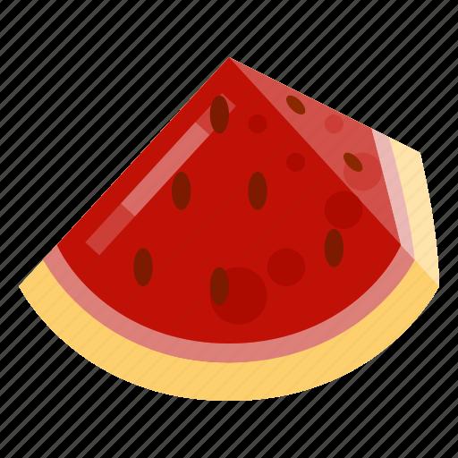 Beverage, food, fruit, health, watermelon icon - Download on Iconfinder