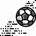 ball, equipment, exercise, football, game, soccer, sport