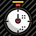 clock, game, sport, stopwatch, timer, watch