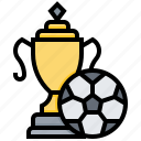 award, champ, cup, trophy, winner icon