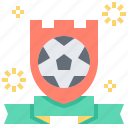 banner, club, logo, team icon