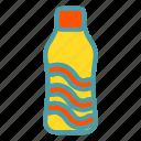 bottle, drink, football, soccer, sport