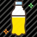 bottle drink, drink break, energy, energy drink, sport icon