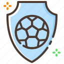 badge, club, football, football badge, soccer, sports