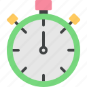 countdown, deadline, football, start, stopwatch, timer icon